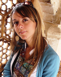 Elaine Lilli