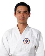 Saulo Fong
