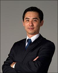 Saulo Nagamori Fong