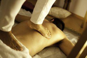 yoga-massagem-ayurvedica-6