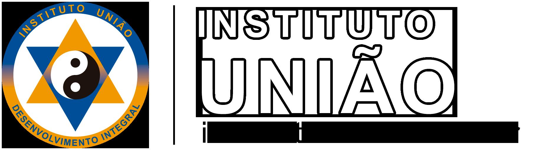 Instituto União